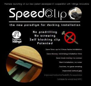 Speed clip 2