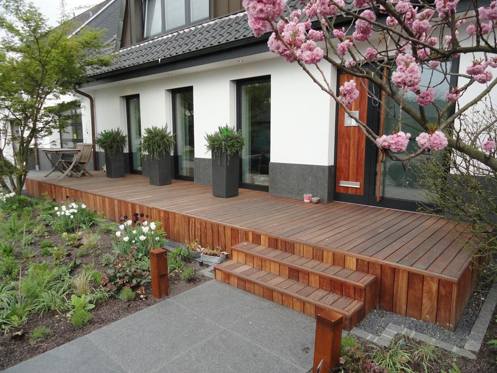 Elondo Casa Privata Dusseldorf