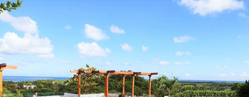 Exterpark Tech Cube Ipe – Repubblica Dominicana