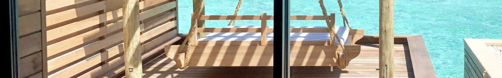 Exterpark Magnet Angelim Amargoso – Maldive