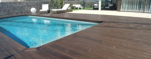 Exterpark Magnet Bamboo FSC Carbonised – Madrid Spagna