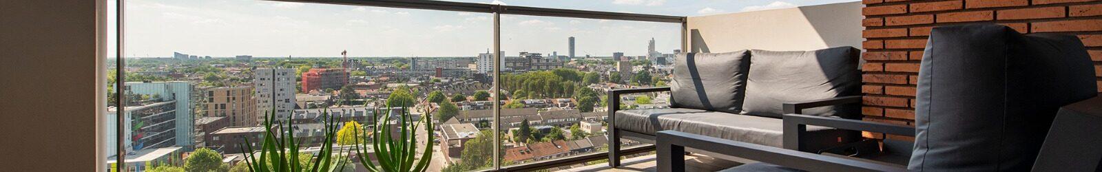 Exterpark Magnet Bamboo FSC Carbonised – Olanda